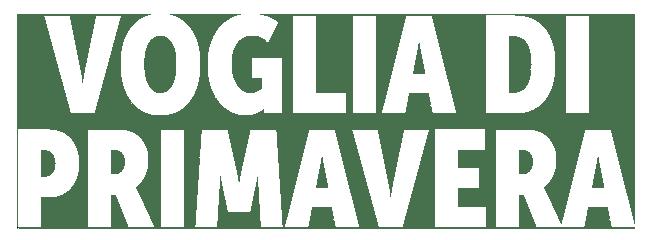 Slide layer
